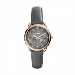 Reloj Fossil ES3913