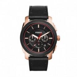 Reloj Fossil FS5120