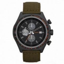 Reloj Fossil CH2781