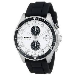Reloj Fossil CH2933