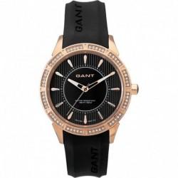Reloj Gant W70513