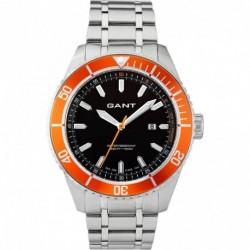 Reloj Gant W70392
