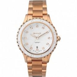 Reloj Gant W70534