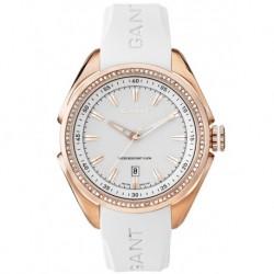 Reloj Gant W10874