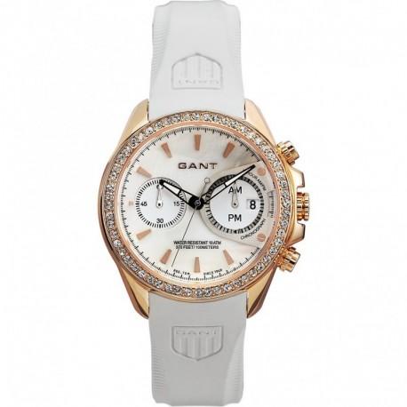 Reloj Gant W10652