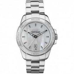 Reloj Gant W70082