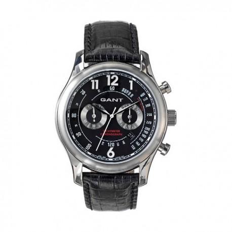 Reloj Gant W70311