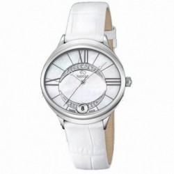 Reloj Jaguar J800/1