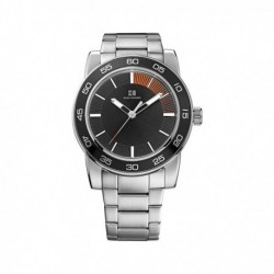 Reloj Hugo Boss  1512859