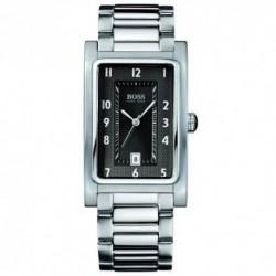 Reloj Hugo Boss  1512214
