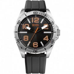 Reloj Hugo Boss  1512943