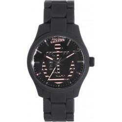 Reloj Jean Paul Gautier 8501113