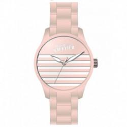 Reloj Jean Paul Gautier 8501104