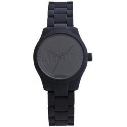 Reloj Jean Paul Gautier 8501107
