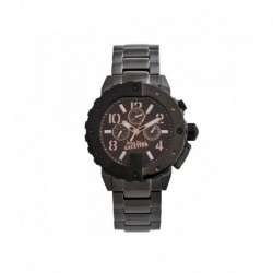Reloj Jean Paul Gautier 8500208