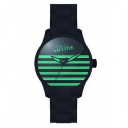 Reloj Jean Paul Gautier 8501103