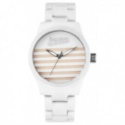 Reloj Jean Paul Gautier 8501102