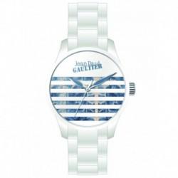 Reloj Jean Paul Gautier 8501109