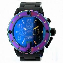 Reloj Jean Paul Gautier 8500210