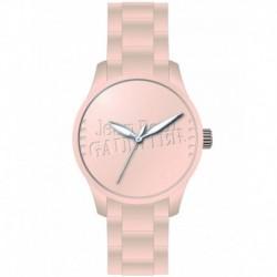 Reloj Jean Paul Gautier 8501106