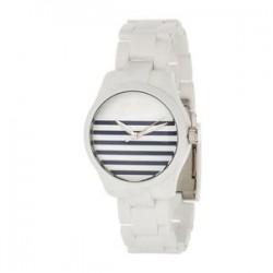 Reloj Jean Paul Gautier 8501101