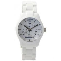 Reloj Jean Paul Gautier 8501112