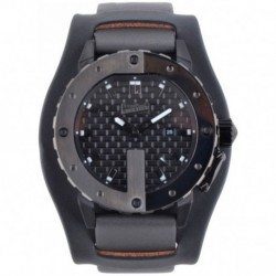 Reloj Jean Paul Gautier 8500105