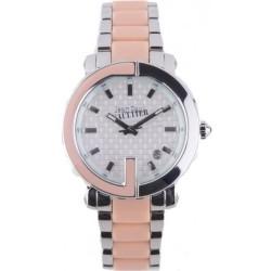 Reloj Jean Paul Gautier 8500502