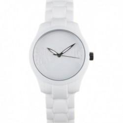 Reloj Jean Paul Gautier 8501105
