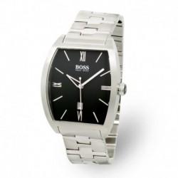 Reloj Hugo Boss  1512027