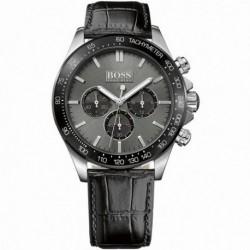 Reloj Hugo Boss  1513177