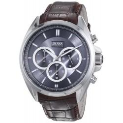 Reloj Hugo Boss  1513035