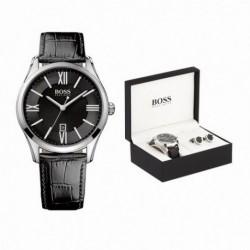 Reloj Hugo Boss  1513022