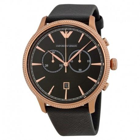 Reloj Armani Caballero AR1792