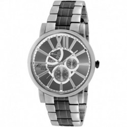 Reloj Kenneth Cole KC9282
