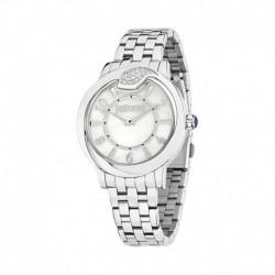 Reloj Just Cavalli R7253598501