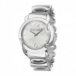 Reloj Just Cavalli R7253576503