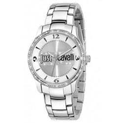 Reloj Just Cavalli R7253127502