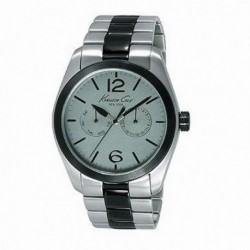 Reloj Kenneth Cole KC9365