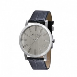 Reloj Kenneth Cole KC1931