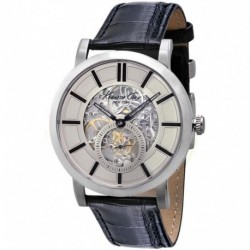 Reloj Kenneth Cole KC1932