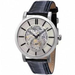 Reloj Kenneth Cole KC1932