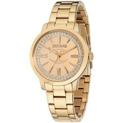 Reloj Just Cavalli R7253574503