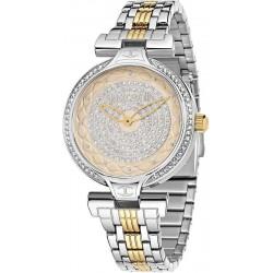 Reloj Just Cavalli R7253579503