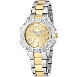 Reloj Just Cavalli R7253216503