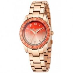 Reloj Just Cavalli R7253202506