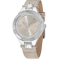 Reloj Just Cavalli R7251215505