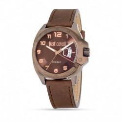 Reloj Just Cavalli R7251213002