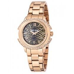 Reloj Just Cavalli R7253216501