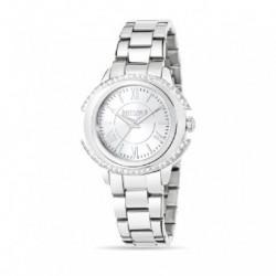 Reloj Just Cavalli R7253216504